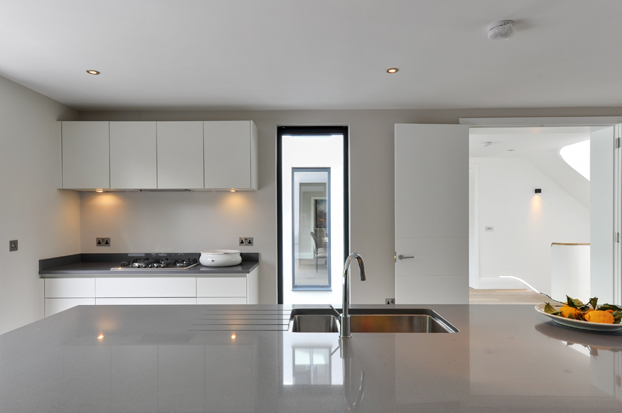 Design And Build Guildford