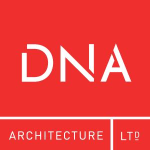 DNA Architecture